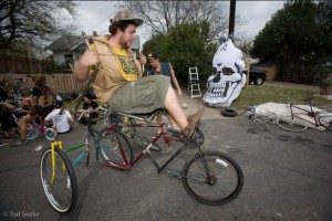 skull-skull-bicycle-fest-2-tod-seelie